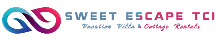 sweet escape villa rentals